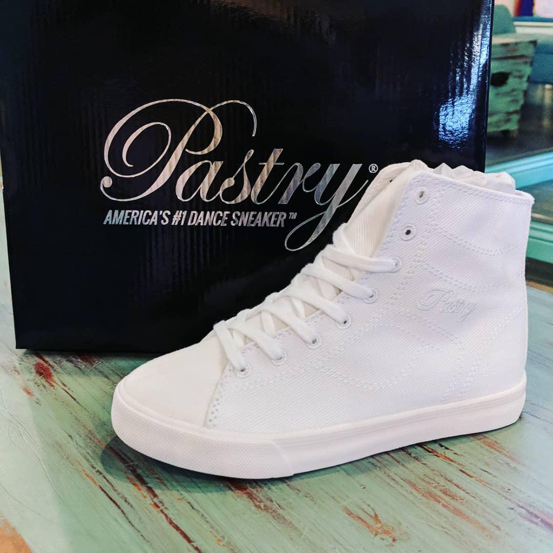 whitepastry