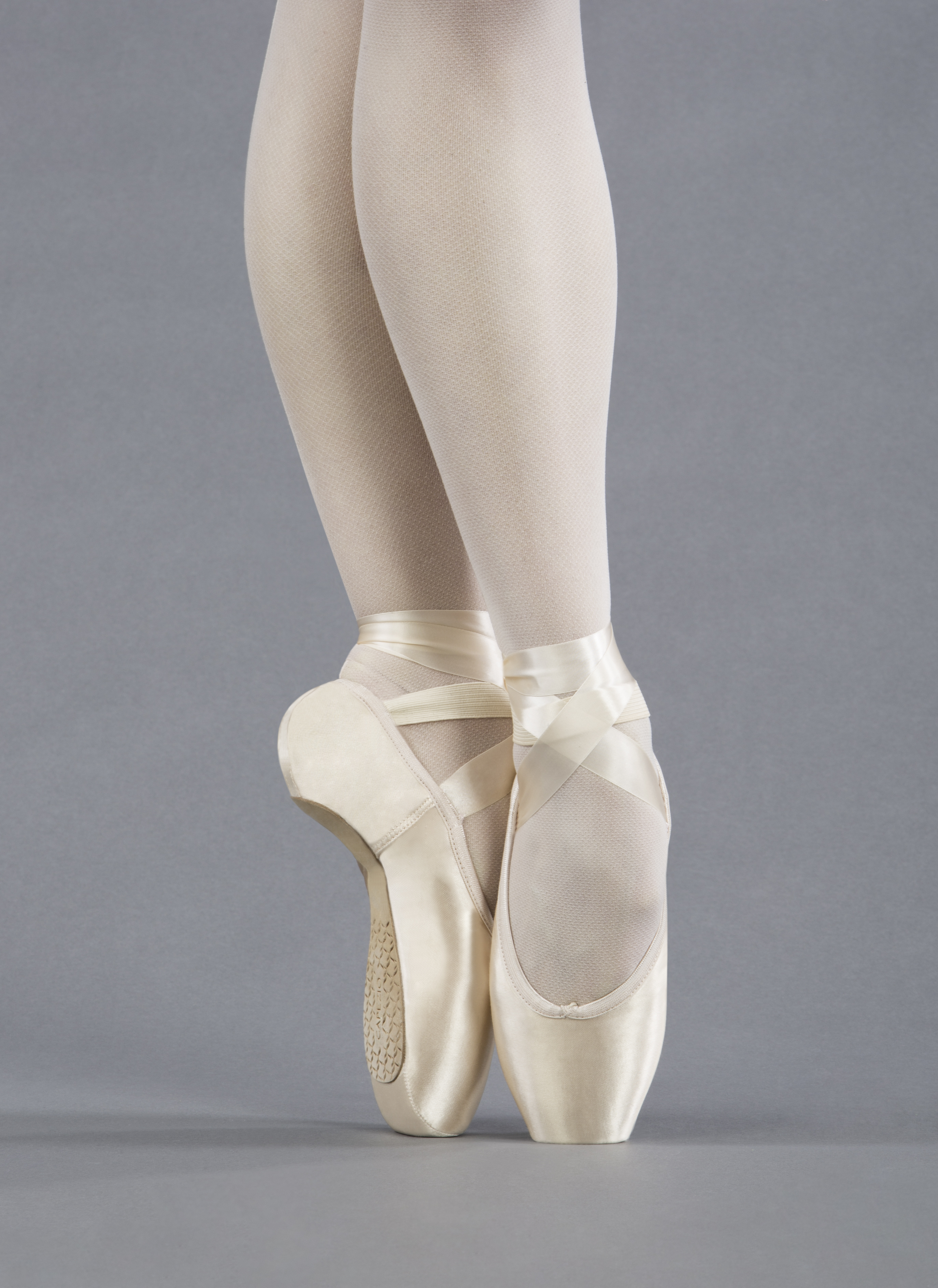 How To Clean Pointe Shoes Style Guru Fashion Glitz