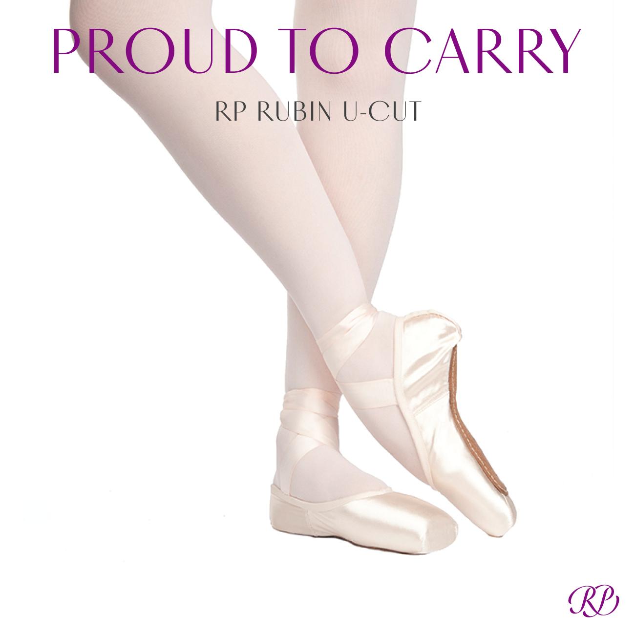 RP-Rubin-U-Cut_Retailers-New-Items