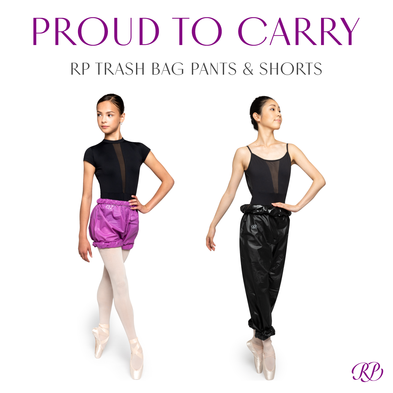 RP-TB-Pants&Shorts_Retailers-New-Items
