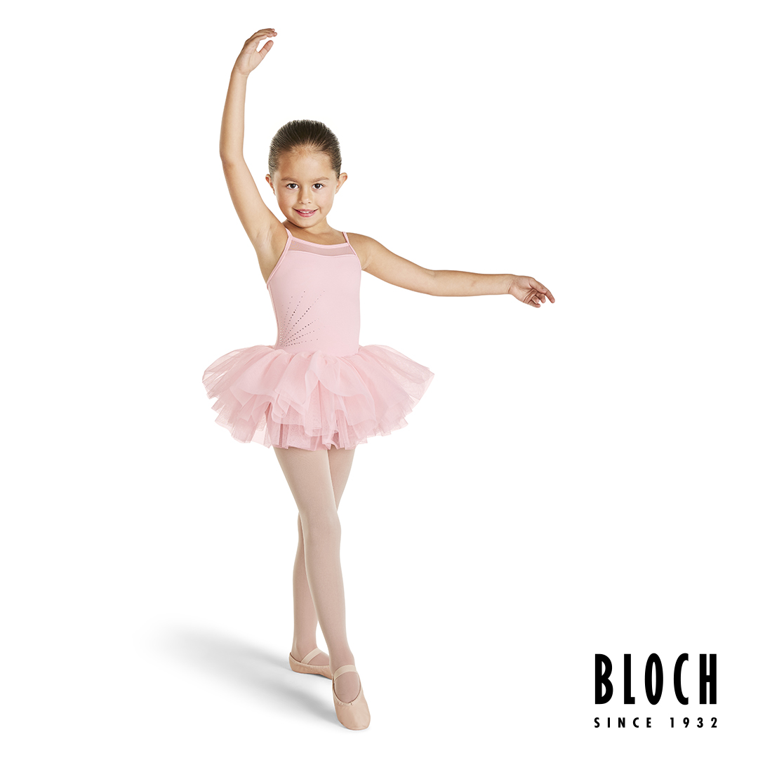BLOCH_CL4817_Sheena_CANDY PINK_FRONT